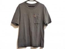 クリスチャンダダのTシャツ