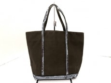 vanessa bruno(ヴァネッサブリューノ)のハンドバッグ