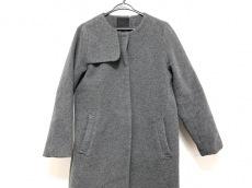 ケービーエフのコート