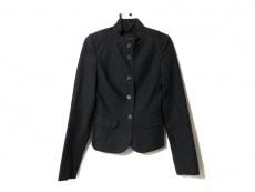 ルヴェルソーノアールのジャケット