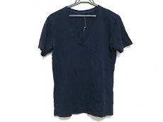 ガラアーベントのTシャツ