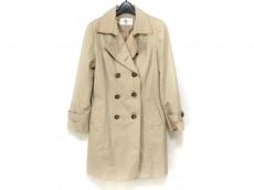 マサキマツシマのコート