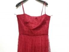 ピアノフォルテマックスマーラのドレス