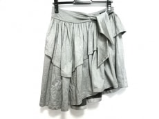 repetto(レペット)のスカート