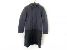 エトセンスのコート