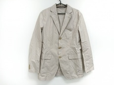 スリードッツのジャケット