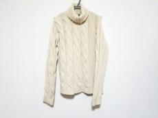 ビッケンバーグスのセーター