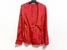 フミカウチダのジャケット