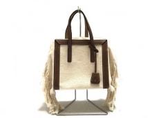 メアリオルターナのハンドバッグ
