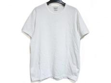 VISVIM(ビズビム)のTシャツ
