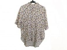 ジェレミースコットのシャツ