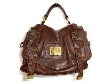 モダルーのハンドバッグ