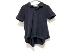 TOGA(トーガ)のポロシャツ