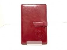 ダヴィンチの手帳