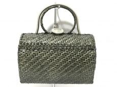 ロドのハンドバッグ