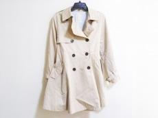 カージュのコート