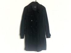 ローレンジーンズカンパニーラルフローレンのコート