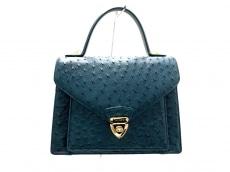 ダルバーニのハンドバッグ
