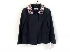 RED VALENTINO(レッドバレンチノ)のジャケット