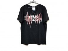 ジェレミースコットのTシャツ