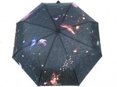 ディーゼルの傘