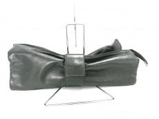 RED VALENTINO(レッドバレンチノ)のクラッチバッグ