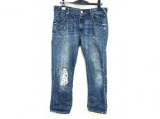 インディペンデントのジーンズ