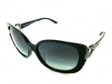 ブルガリのサングラス