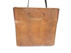 TOGA(トーガ)のハンドバッグ