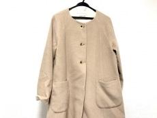 ラ トータリテのコート