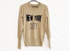 ヴェネルタのセーター