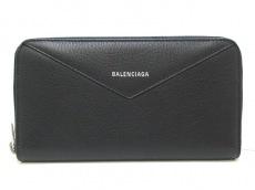 BALENCIAGA(バレンシアガ)のペーパーコンチネンタル