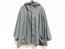 ゴムのコート
