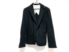 ディーヒムのジャケット