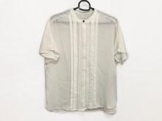 UNITED TOKYO(ユナイテッド トウキョウ)のシャツブラウス