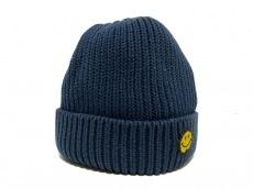 ジャクソンマティスの帽子