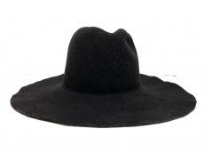 キジマタカユキの帽子