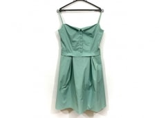 フォクシーニューヨークのケリードレス