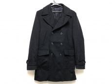 ロットのコート