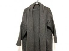 ミューズのコート