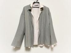 ドゥサンのジャケット