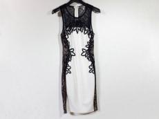 リプシーのドレス
