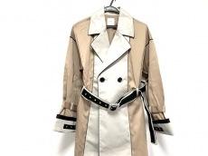 AMERI(アメリ)のコート