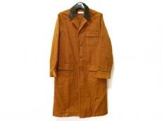 ファセッタズムのコート