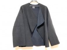フィガロのコート