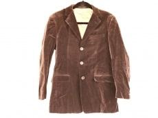 ゴルチエオム オブジェのジャケット
