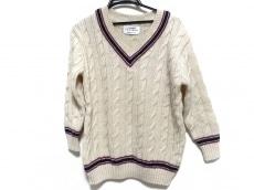 ジェームスシャルロットのセーター