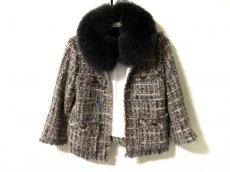 SOV.(ソブ ダブルスタンダード)のジャケット