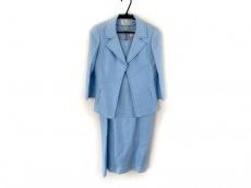 ハロッズのワンピーススーツ