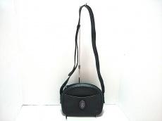 リヤドロのショルダーバッグ